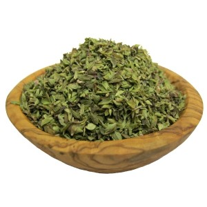 Condiment Oregano